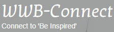 WWB-Connect-Logo