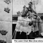 Lawn Chair Larry - Ready to Fly