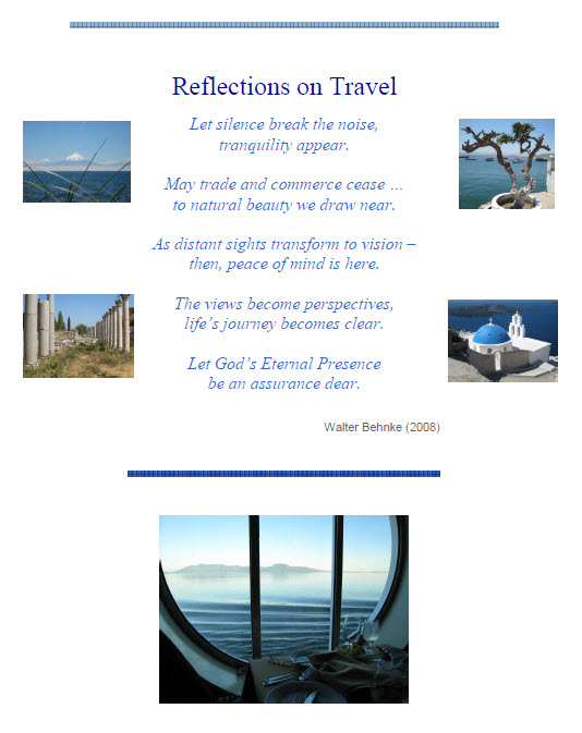 Reflections_on_Travel