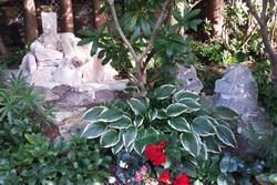 stone-sculptures-1_w250